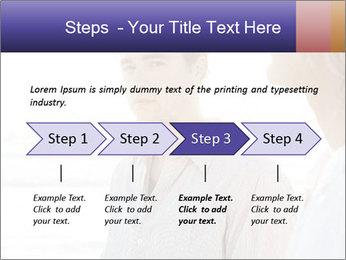 0000075204 PowerPoint Templates - Slide 4