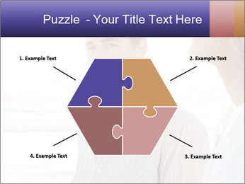 0000075204 PowerPoint Template - Slide 40