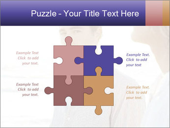 0000075204 PowerPoint Template - Slide 43