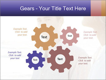 0000075204 PowerPoint Templates - Slide 47