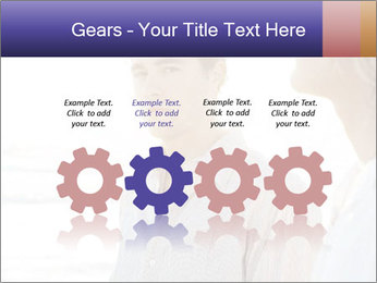0000075204 PowerPoint Template - Slide 48