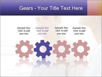 0000075204 PowerPoint Templates - Slide 48
