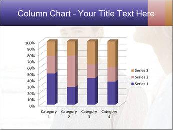 0000075204 PowerPoint Templates - Slide 50