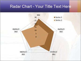 0000075204 PowerPoint Templates - Slide 51