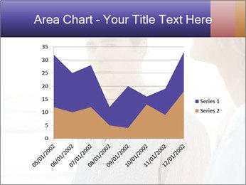 0000075204 PowerPoint Templates - Slide 53