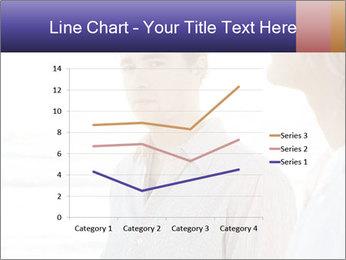 0000075204 PowerPoint Templates - Slide 54