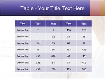 0000075204 PowerPoint Templates - Slide 55