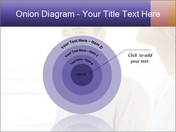 0000075204 PowerPoint Templates - Slide 61