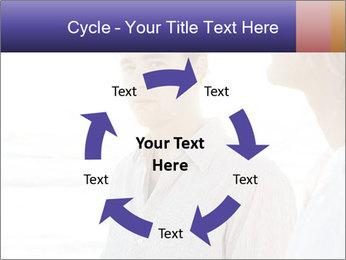 0000075204 PowerPoint Templates - Slide 62