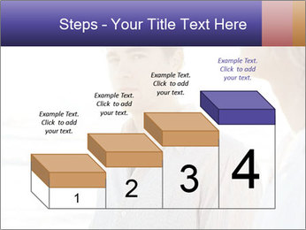 0000075204 PowerPoint Template - Slide 64