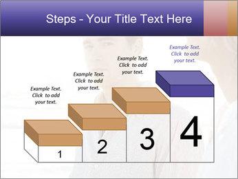 0000075204 PowerPoint Templates - Slide 64