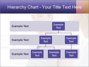 0000075204 PowerPoint Templates - Slide 67
