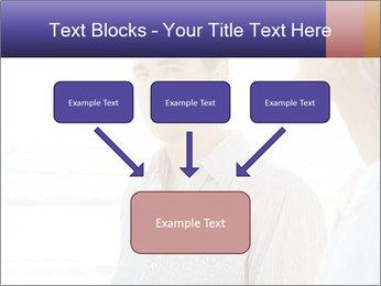 0000075204 PowerPoint Templates - Slide 70