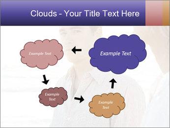 0000075204 PowerPoint Templates - Slide 72