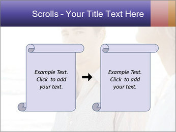 0000075204 PowerPoint Templates - Slide 74