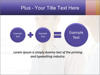 0000075204 PowerPoint Template - Slide 75