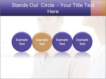 0000075204 PowerPoint Templates - Slide 76