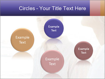 0000075204 PowerPoint Template - Slide 77