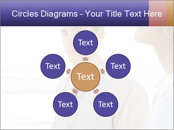 0000075204 PowerPoint Template - Slide 78