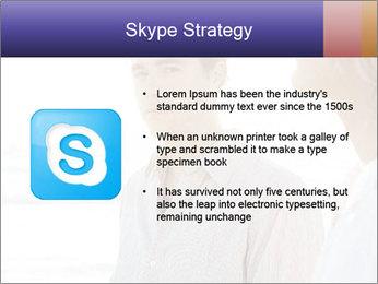 0000075204 PowerPoint Templates - Slide 8