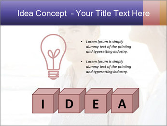 0000075204 PowerPoint Template - Slide 80