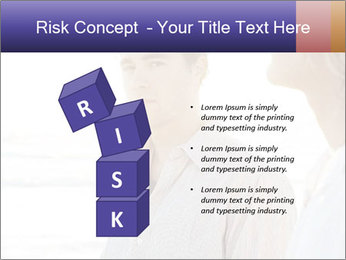 0000075204 PowerPoint Template - Slide 81