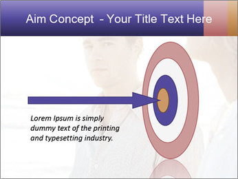 0000075204 PowerPoint Template - Slide 83