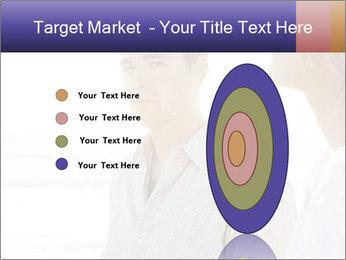 0000075204 PowerPoint Templates - Slide 84