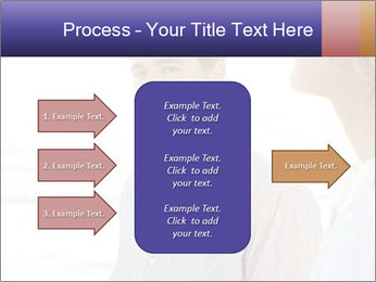 0000075204 PowerPoint Templates - Slide 85