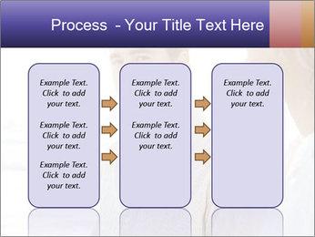 0000075204 PowerPoint Templates - Slide 86