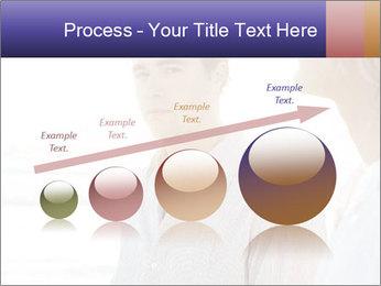 0000075204 PowerPoint Templates - Slide 87