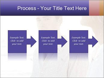 0000075204 PowerPoint Templates - Slide 88