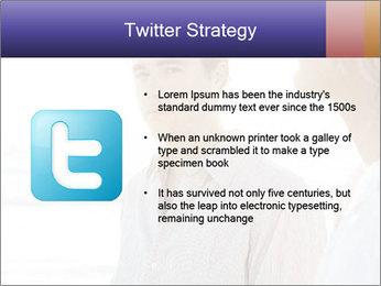 0000075204 PowerPoint Templates - Slide 9