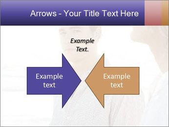 0000075204 PowerPoint Templates - Slide 90