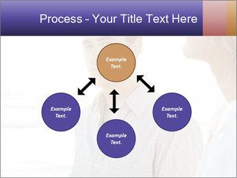 0000075204 PowerPoint Templates - Slide 91