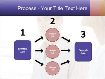 0000075204 PowerPoint Templates - Slide 92