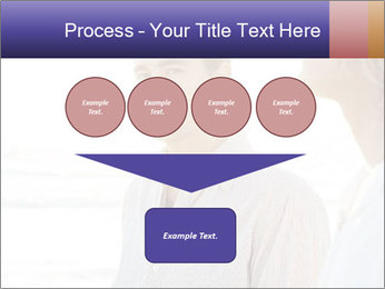 0000075204 PowerPoint Templates - Slide 93