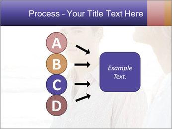 0000075204 PowerPoint Templates - Slide 94
