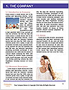 0000075204 Word Templates - Page 3