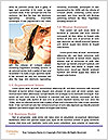 0000075204 Word Templates - Page 4