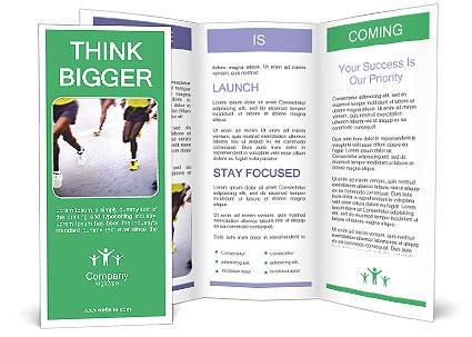 0000075205 Brochure Templates