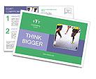 0000075205 Postcard Templates