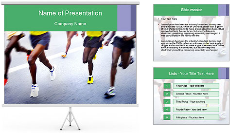 0000075205 PowerPoint Template