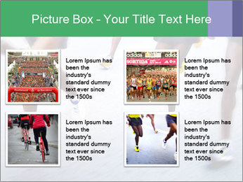 0000075205 PowerPoint Template - Slide 14