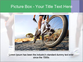 0000075205 PowerPoint Template - Slide 16