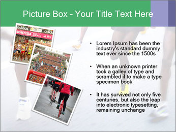 0000075205 PowerPoint Template - Slide 17