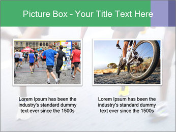 0000075205 PowerPoint Template - Slide 18