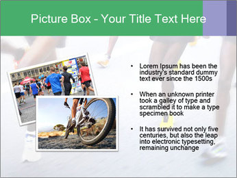 0000075205 PowerPoint Template - Slide 20