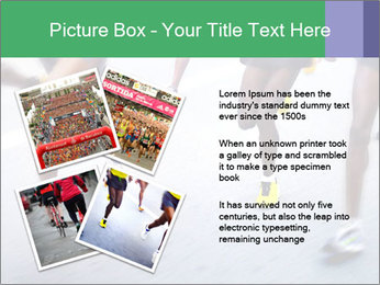 0000075205 PowerPoint Template - Slide 23