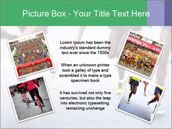 0000075205 PowerPoint Template - Slide 24